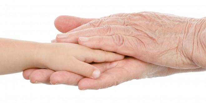 El TS reconoce el derecho de una abuela a visitar a sus nietas pese a la oposición de los padres