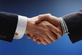 ADDIENS Asesores se integra en El Grupo alemán ETL Global