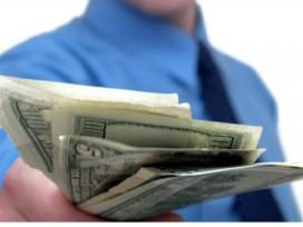 La banca debe emitir informes sobre solvencia de autónomos y pymes