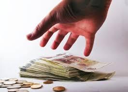 La apropiación de dinero entregado en depósito es constitutiva de un delito de apropiación indebida siempre que sea definitiva