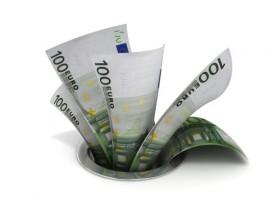 Brecha del IVA: la UE pierde casi 160.000 millones en ingresos no recaudados en 2014