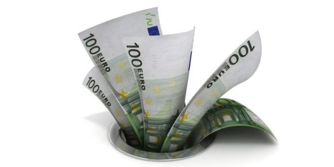 Los préstamos participativos: ¿qué ocurre cuando se garantizan?