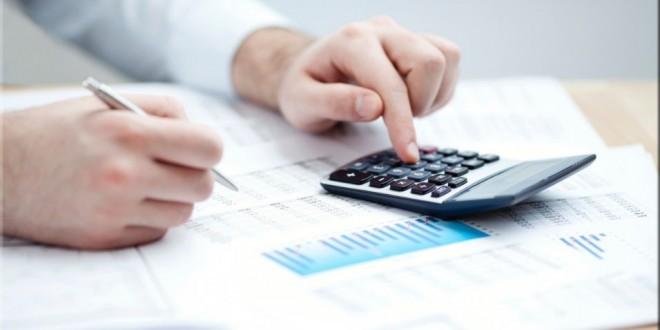 El 1 de noviembre finaliza el plazo para modificar la base de cotización del RETA