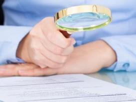 Las cláusulas limitativas de las pólizas colectivas de seguros deben ser conocidas y aceptadas por cada asegurado