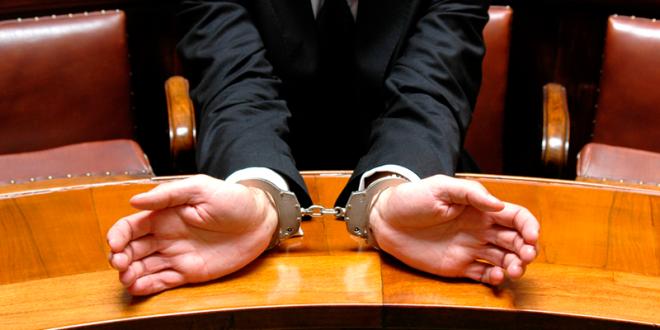 La confesión tardía debe suponer una facilitación importante de la acción de la Justicia para poder apreciarse como atenuante