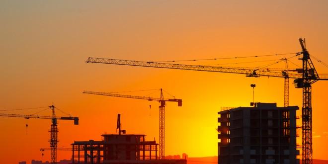 El comprador de una vivienda podrá recuperar el dinero anticipado si se anula el contrato por irregularidades