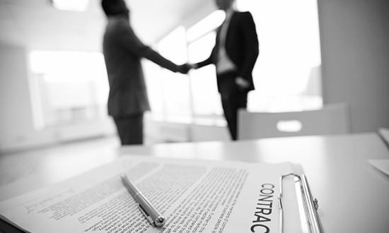 Aumentos de precio en contrato de obra y dirección técnica. El TSJ de Andalucía los relaciona