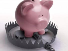 Daños y perjuicios por pérdidas en operación de participaciones preferentes. Sentencia favorable al cliente.