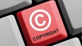 La Comisión propone una normativa sobre derechos de autor en la UE que promueva la difusión cultural y refuerce la posición de la prensa