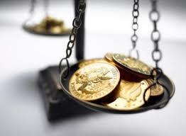 La devolución de la cláusula suelo. Impacto fiscal en la imposición directa
