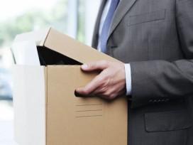 El Supremo fija que un despido es colectivo si supera el umbral legal en un único centro con más de 20 trabajadores