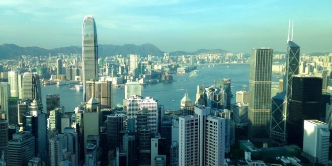 Dictum inaugura el próximo martes su sede en Hong Kong