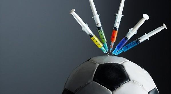 Anulada la localización permanente de deportistas para controles antidopaje