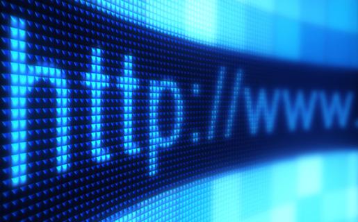 Infracción de los derechos de autor a través de enlaces a un sitio web que contiene una obra protegida