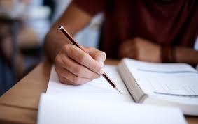 Convocada para el 29 de octubre la segunda prueba de acceso a la abogacía