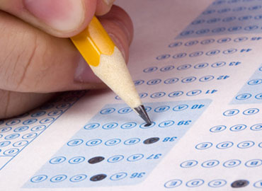El 80% de los aspirantes a abogado aprobó el examen de acceso en la última convocatoria
