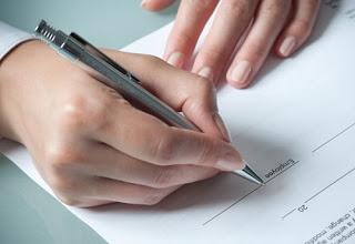 El recurso de reposición en los órdenes contencioso-administrativo, civil y penal