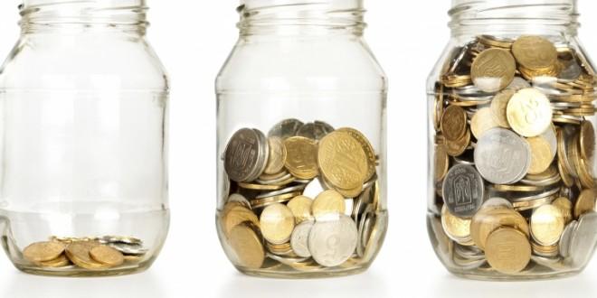 El TJUE establece la misma indemnización para contratos fijos y temporales