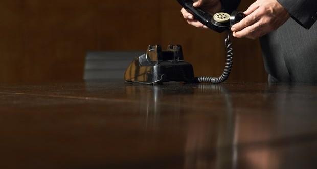 La traducción de intervenciones telefónicas debe ser oficial y con una transcripción fehaciente del contenido para que sean válidas