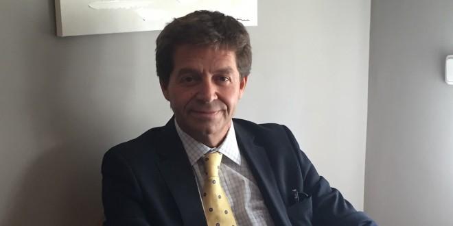 Abogados: El éxito se llama José Antonio Rello