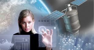 Se establecen medidas de transparencia en la concesión de permisos para la instalación y despliegue de redes de comunicaciones electrónicas