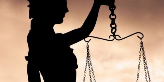 Es necesario algo más que meras alegaciones para apreciar quiebra en la cadena de custodia