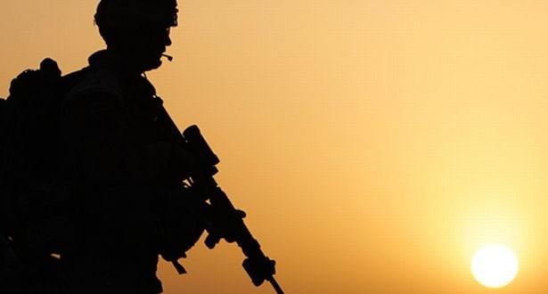 Condenado a 2 años y 10 meses de cárcel por acoso sexual a un subordinado del ejército