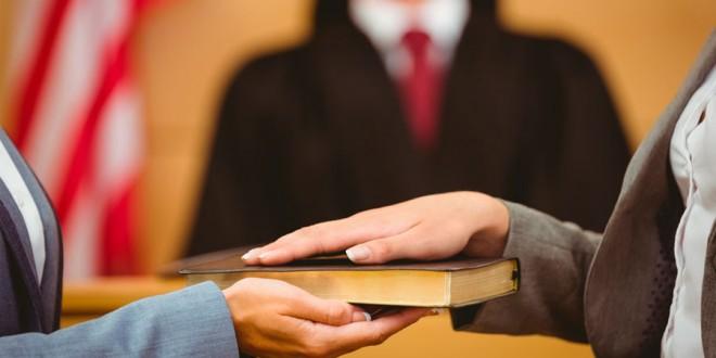 No hay error judicial en el auto de orden de detención del testigo citado que desatiende el llamamiento provocando sucesivas suspensiones del juicio