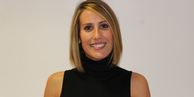 Bufete Escura incorpora a Carla Burillo para reforzar el departamento de Recursos Humanos