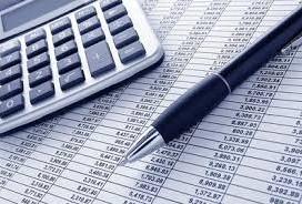 Se aprueba el modelo 289 de declaración informativa anual de cuentas financieras