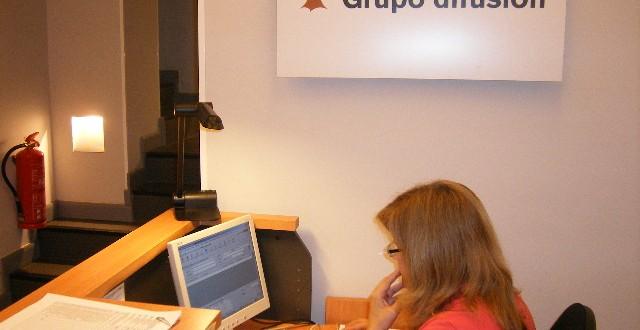Puesto vacante de abogado en el departamento legal de la sede Economist & Jurist Barcelona