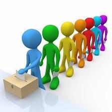 Se convocan ayudas para proyectos de investigación en el ámbito de la calidad democrática para 2016