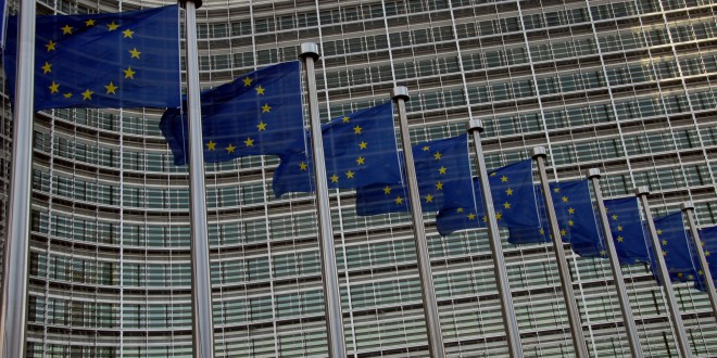 Se convocan las pruebas de acceso al ejercicio de la abogacía en España por parte de ciudadanos de la Unión Europea