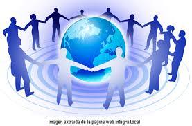 Se designan las entidades seleccionadas para las vocalías del Foro para la Integración Social de los Inmigrantes