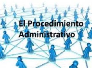 El 2 de octubre entraron en vigor la Ley del Procedimiento Administrativo Común de las Administraciones Públicas y la Ley de Régimen Jurídico del Sector Público