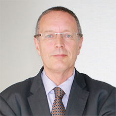 Ricardo Balansó se incorpora a BDO Abogados en Barcelona como nuevo director de procesal