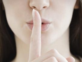 El agotamiento de la vía administrativa frente a actos producidos por silencio tras la entrada en vigor de la Ley 39/2015