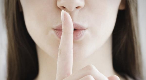 Anteproyecto de Ley de Secretos Empresariales que establecen normas mínimas comunes en materia de protección de los titulares de secretos empresariales