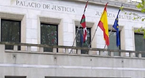 El TSJ del País Vasco equipara la indemnización de fijos y eventuales