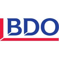 BDO se refuerza con la creación de una unidad específica de Real Estate