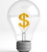 El Tribunal Supremo declara inaplicable el régimen de financiación del bono social eléctrico