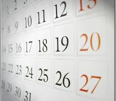 El próximo 1 de abril entra en vigor la nueva Ley de Patentes