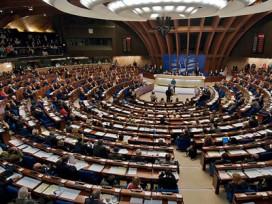 Se desarrolla el Reglamento sobre adquisición de la nacionalidad española por residencia