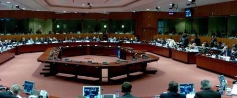La UE adopta una nueva Directiva para garantizar la asistencia jurídica gratuita en los procesos penales