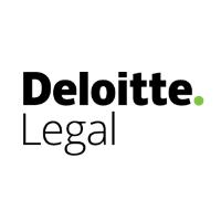 Deloitte cambia su marca