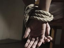 El delito de detención ilegal es de consumación instantánea