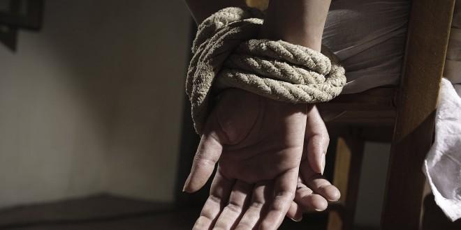 Primera condena de prisión permanente revisable