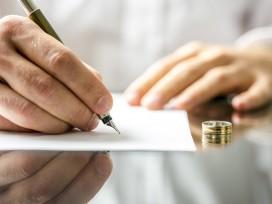 La devolución de los gastos de formalización de hipoteca