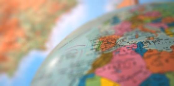 La ultradimidium. Cómo se regulan sus efectos en España