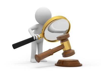 No hay prejudicialidad penal si la inspección tributaria y el proceso penal versan sobre distintos conceptos impositivos pero con los mismos hechos